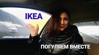 ИКЕА  / IKEA  2019  ЧТО КУПИТЬ В ИКЕА