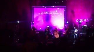 Тебя мы возвышаем - Dynamo Church(Замечательное время поклонения Господу., 2016-05-17T15:01:16.000Z)
