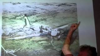The Story of Lockheed YO-3A Quiet Star, US Army most Silent Stealth Airplane -1