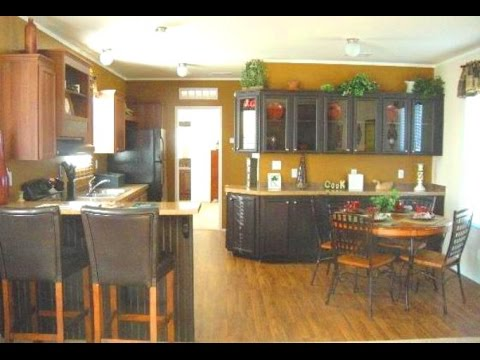 Eastland 3 bed 2bath Mobile Homes For Sale Near Pipe Creek TX VA, FHA Mortgages