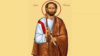 Marathi Mass | Friday St. Thomas | 03-07-2020 | Live | OLB Dongri