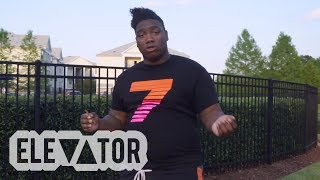 70th Street Carlos - Change On Me (Official Music Video)