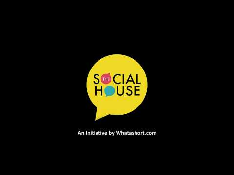 "Introducing ""The Social House"" in New Delhi 