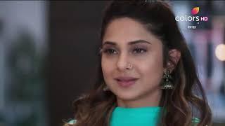 Bepannah | बेपनाह | Episode 48 | New Challenge For Aditya And Zoya | Colors Rishtey