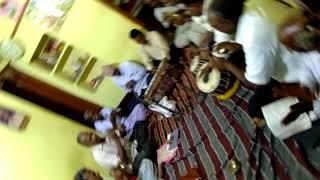 Shiva sound.vkb.