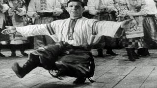 HD Historic Archival Stock Footage History of Russia