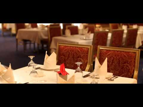 Moscow Hotel Dubai UAE - Hotel Reservation Call US +971 42955945 / Mobile No: 050 3944052