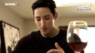 Soo Young&Jin Woo Я тебе не верю