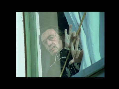 """""""Salvador Dalí. La ricerca dell'immortalità"""": al cinema il 24, 25, 26 settembre 2018"""