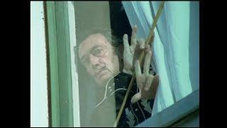 """""""Salvador Dalí. La ricerca dell'immortalità"""": al cinema il 24, 25, 26 settembre"""