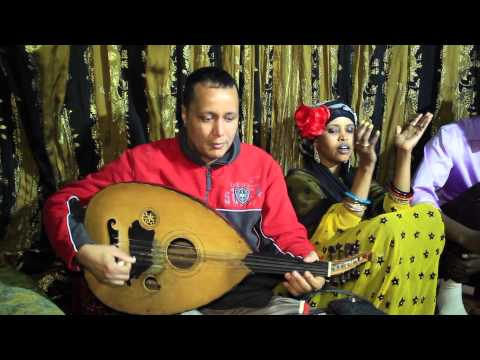 Heello - Booska, Sahra. Music by Iidle & Siciid jabuuti