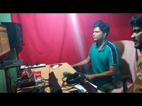J C Kuchipudi'sDevuni Sainyam Master check session