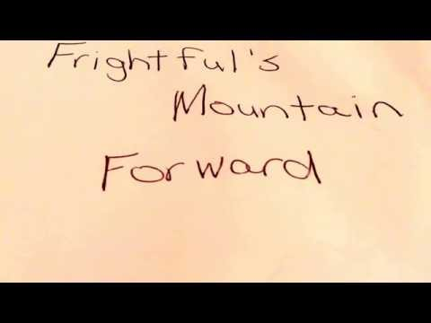 frightful s mountain pdf free