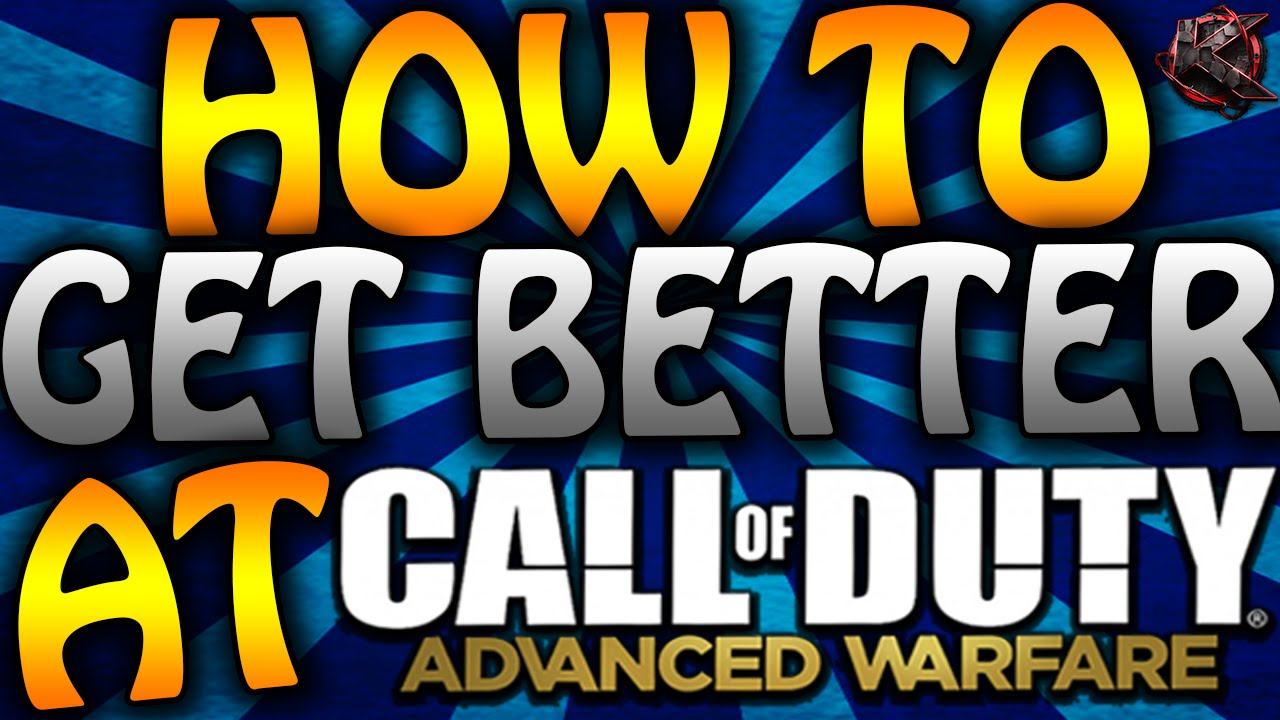 how to get clan xp in advanced warfare