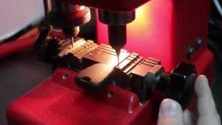 Изготовление ключей immokey.by