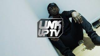KIDTAPZ ft Krxxzy - Impress Us [Music Video] @KIDTAPZ @Krxxzy