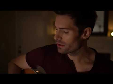 New Country Music - David Fanning - Runaway (Acoustic)