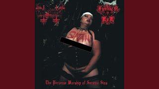 Sperm of Satan, Antichrist Semen