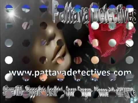 Detective Pattaya Private Investigator-Pattaya Detectives Thailand