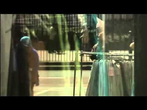 Newsnight   Why do Women wear the Niqab