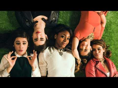 Fifth Harmony: