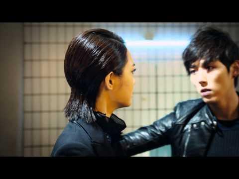 Yangpa&Davichi&HANNA _ Love is all the same(사랑은 다 그런거래요) MV