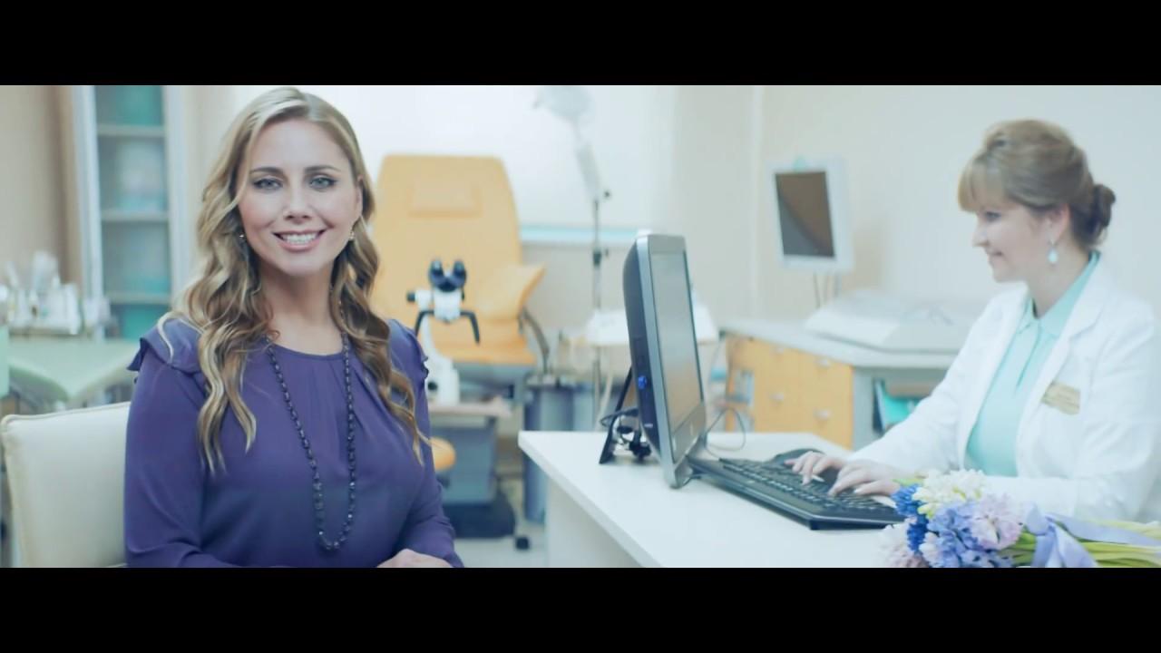 Наталью осматривает гинеколог смотреть онлайн фото 329-721