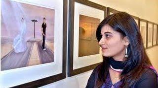 SINDHI Shayari  SAJID CHAKRANI POETRY BY SARKASH SINDHI ,SINDH UNIVERSITY JAMSHORO  TANDO ADAM