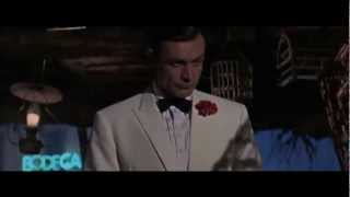 50 year Bond Tribute