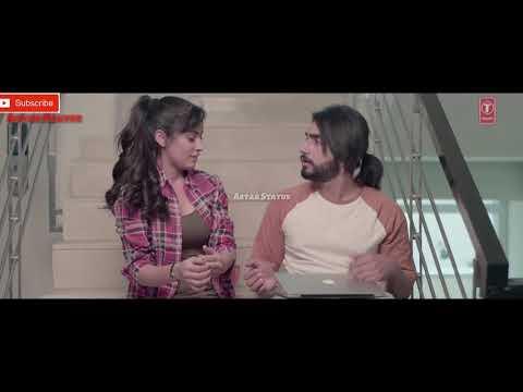 Dil Sambhal Jaa Zara - Female version - Mashup | Khwahish Gal, Astar status,