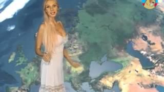 Погода на СТС Челябинск — смотрите бесплатно самые смешные видео ролики и приколы на сайте Rutube бе