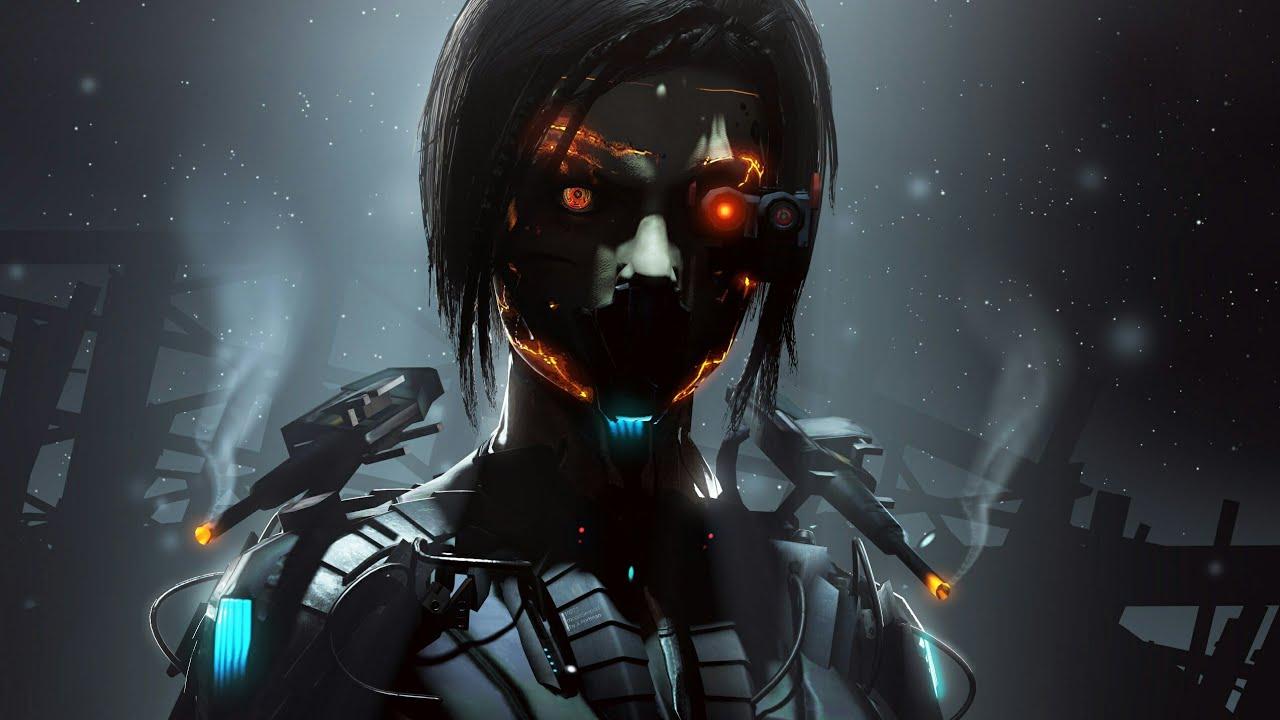 фильмы 3d на android