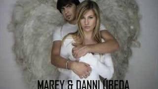 Marey & Danni Ubeda - Amante O Amigo