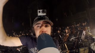 GoPro Music: Patrick Watson - Man Under the Sea