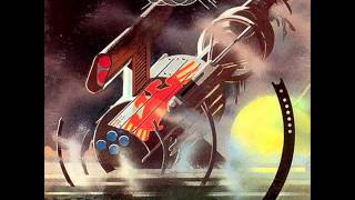Watch Hawkwind Youd Better Believe It video