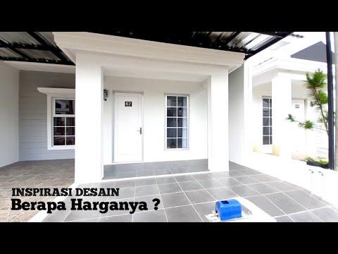 rumah-minimalis-type-45-||-desain-eropa-bisa-jadi-inspirasi-bangun-rumah-||-berapa-harga-rumah-7x12