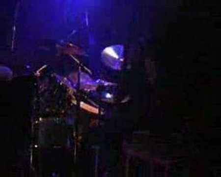 MACBETH_MALAE ARTES TOUR_MEXICO_backstage!