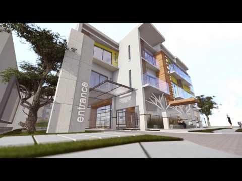New Hotel In Bloemfontein Coming in 2017