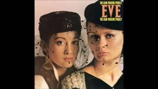 Video The Alan Parsons Project- Eve (full album) download MP3, 3GP, MP4, WEBM, AVI, FLV Juni 2018