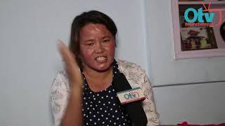 ललितपुर काण्ड: मेरो बहिनिलाई टुक्रा टुक्रा पारेर काट्दा कति दुख्यो होला ! दिदि मिडियामा रोकिन आँसु