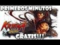 Kritika Online Primeros Minutos en directo!   MMO anime action Gratis   Varolete en Español