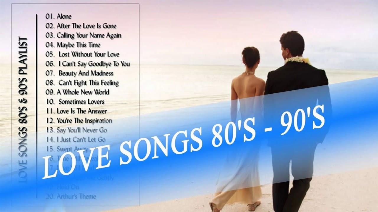 1943 music hits uk