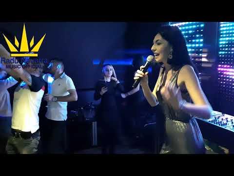 Sorina Ceugea - De unde vii la ora asta ( Concert Club Havva - Craiova )