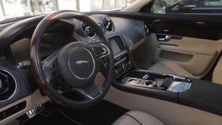 Аренда без водителя Jaguar / Ягуар(http://www.youtube.com/watch?v=xnlnl0b1Cgg - Аренда без водителя Jaguar / Ягуар. http://www.youtube.com/channel/UCwPkRMmYRtzd0JniN8amcsA ..., 2016-01-20T14:42:29.000Z)