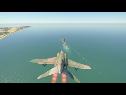 How To Enable Speed Of Sound In Warthunder