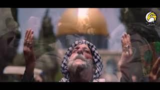 فيديو كليب اغنية  ْيا فلسطين ْ خميس ناجي   ْاغاني بدوي 2020 ْ