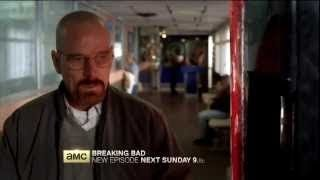 "Breaking Bad 5x11 - Season 5 Episode 11 Promo/Preview ""Confessions"" [HD]"