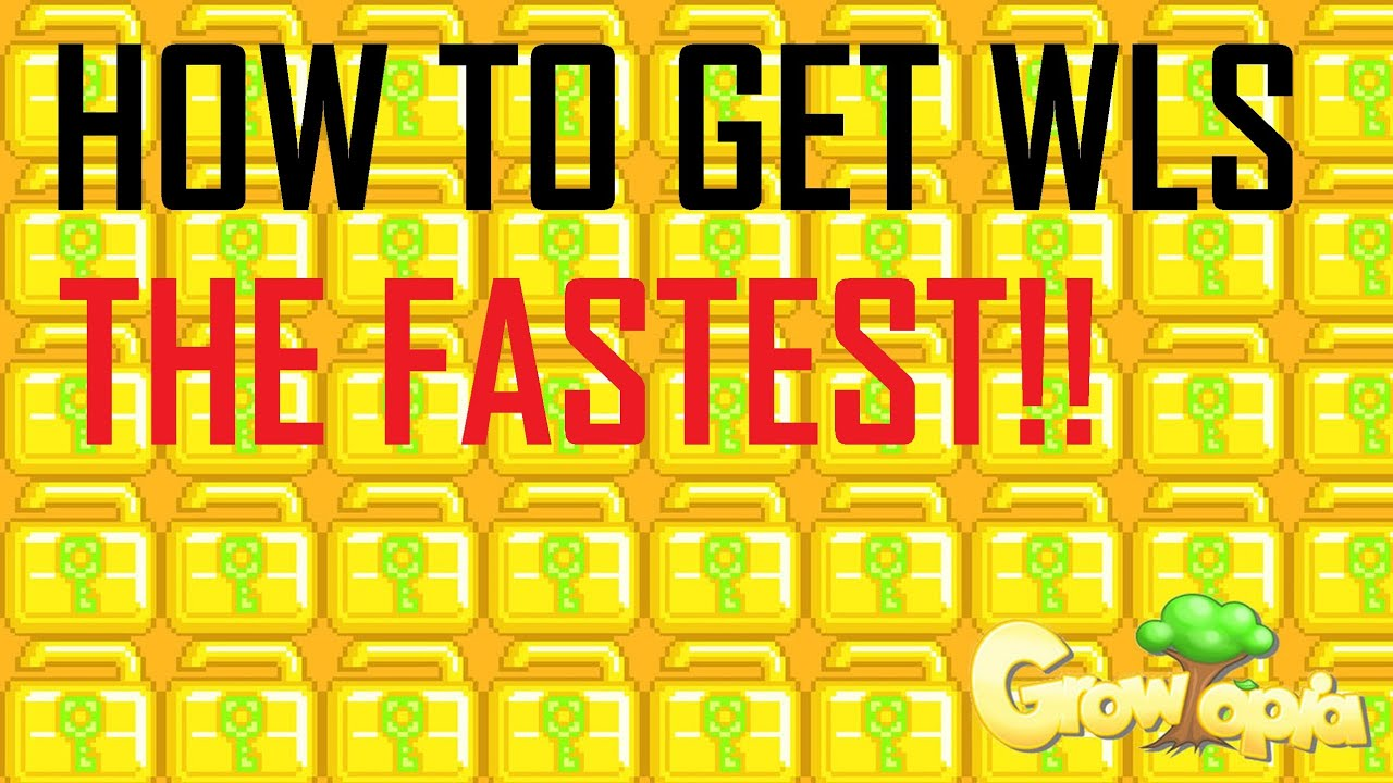 how to get worms in growtopia