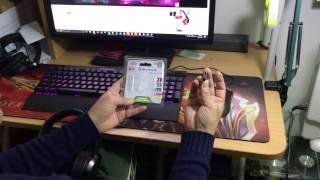 Giải pháp kết nối bluetooth cho tai nghe Sony Xb950BT với máy tính để bàn (PC)