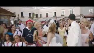 Остров Капри | Свадьба на островах | Организация свадебной церемонии | Италия|(Свадьба на островах. Организация свадебной церемонии. Европейская свадьба, традиции и сценарий. Доступная..., 2016-10-15T19:35:18.000Z)